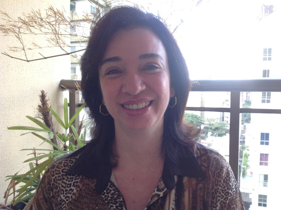 Yara Carvalho